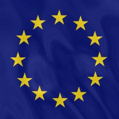 Україна, Молдова і Грузія проситимуть про розробку дорожньої карти вступу до ЄС
