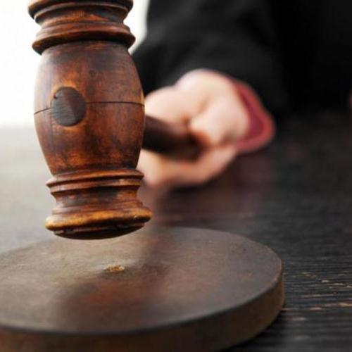 Уряд Молдови звернувся до Конституційного суду щодо конфлікту з президентом
