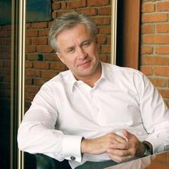 Олігарх Косюк заявив, що ринок землі повинен бути вільним