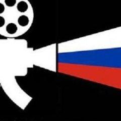 Відомий український канал спіймали на трансляції російського серіалу