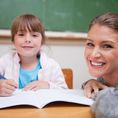 Росія підготувала гнівну заяву щодо нового українського закону про освіту