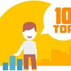 Міносвіти опублікувало топ-10 спеціальностей із найвищим прохідним балом