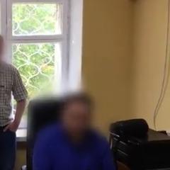 23-річний хакер за допомогою шкідливого ПЗ керував чужими комп'ютерами - Кіберполіція