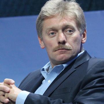 У РФ відреагували на рішення США про постачання летальної зброї Україні