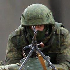 Від початку доби незаконні збройні формування 8 разів порушили перемир'я, - зазначають у штабі.