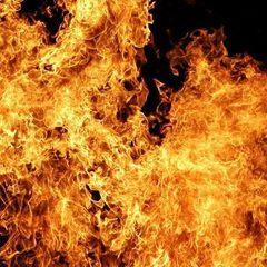 На Європейській площі у Києві сталась пожежа у підземному переході (фото)