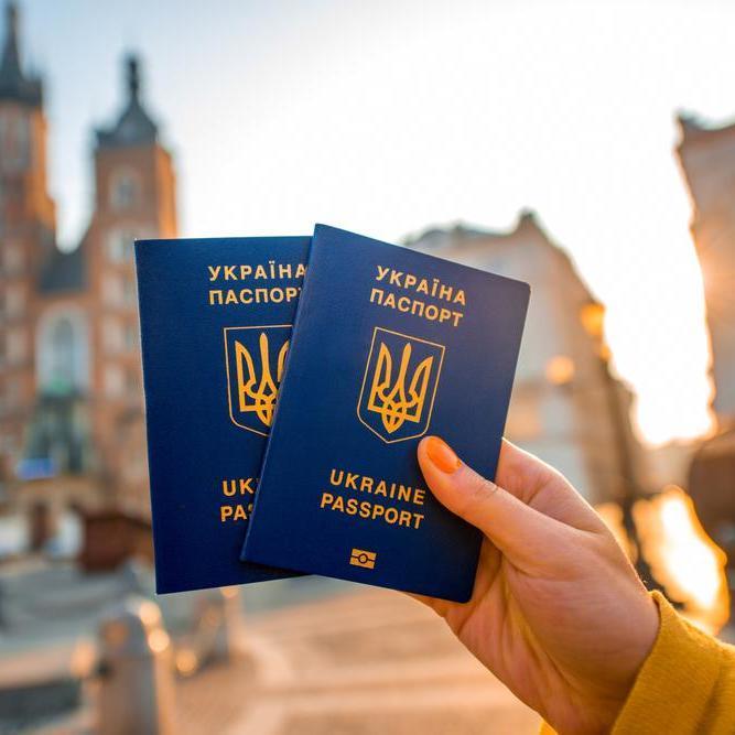 За три місяці дії безвізу у в'їзді до ЄС відмовили лише 61 українцю