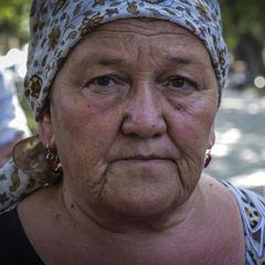 Матір викраденого із Криму Рената Параламова викликали до ФСБ, - адвокат