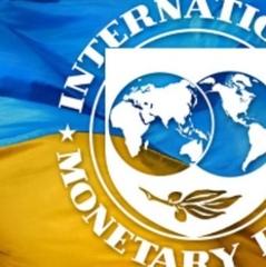 Мінфін хоче отримати ще один транш МВФ цього року