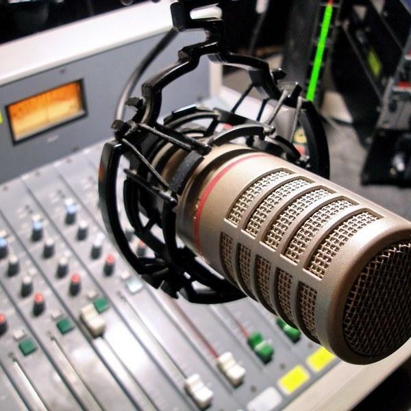 Радіостанції на 30% перевиконують квоти на передачі українською – Нацрада