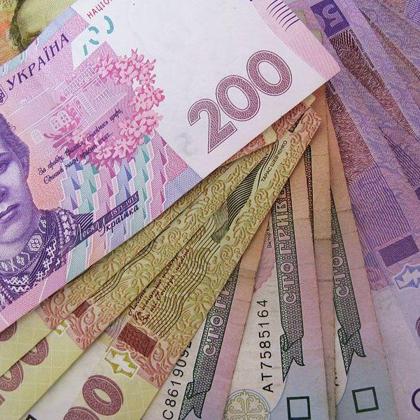 Міжбанк: гривня різко втратила позиції