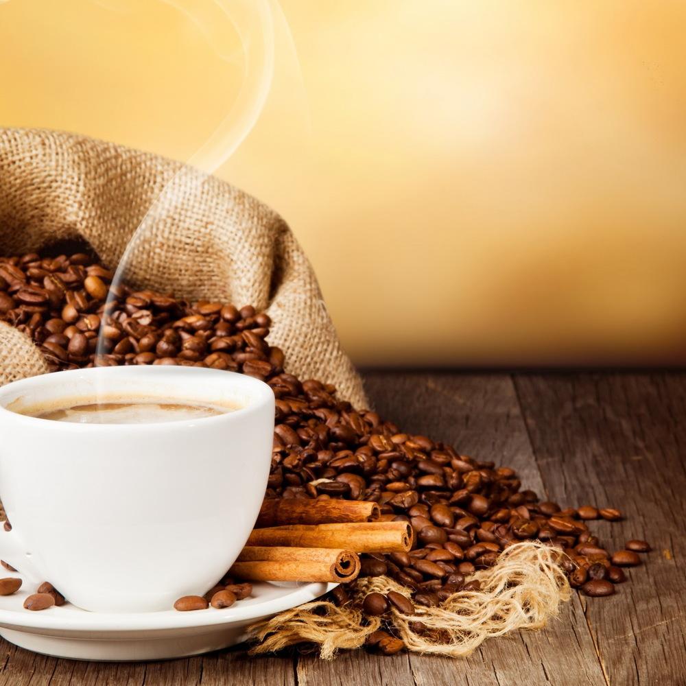 Вчені визнали каву дієвою у боротьбі з раком