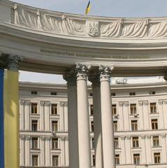 В МЗС закликають турків не їздити на конференції в окупований Крим
