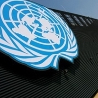 Що говорили про Україну під час Генасамблеї ООН: головні тези