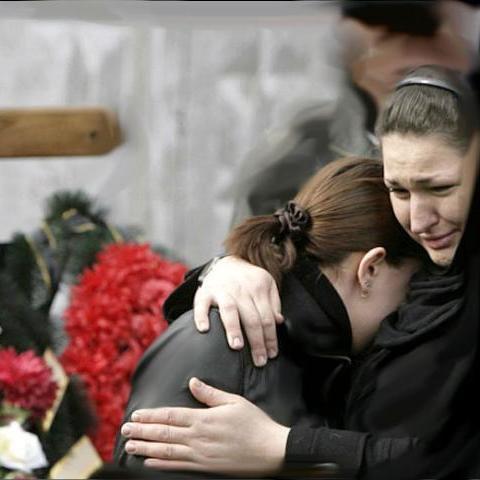 У Сирії загинув іще один російський військовий – ЗМІ
