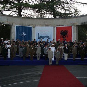 Країни НАТО виступили проти нової угоди ООН про заборону ядерної зброї