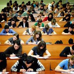 У Міністерстві освіти і науки пропонують підвищити оплату праці викладачам вузів