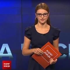 На польському приватному телеканалі з'явилася україномовна програма (відео)