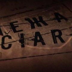 Україна та Словаччина висунули спільний фільм на премію «Оскар»