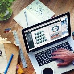 В Україні можна відкрити бізнес онлайн: як це працює