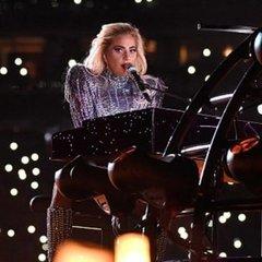 Леді Гага відверто розповіла про свою хворобу