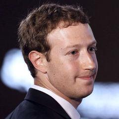 Марк Цукерберг розповів як Facebook буде протистояти спробам втрутитися у вибори