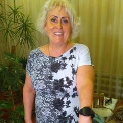 На Штепу одягнули електронний браслет (фото)