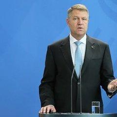 Президент Румунії скасував заплановані візити до України через закон про освіту