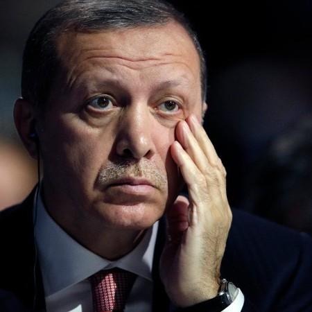 Трамп назвав Ердогана своїм другом, лідери домовилися про подальшу роботу