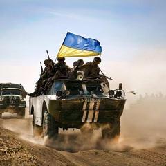 Збільшення обстрілів бойовиків та вогонь українських бійців у відповідь: у штабі відзвітували про добу в АТО