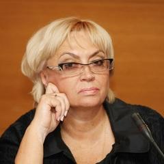 Олександра Кужель розповіла, як її не пустили до Конгресу США