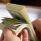 Українці вивели за кордон 1,5 мільйона доларів - НБУ