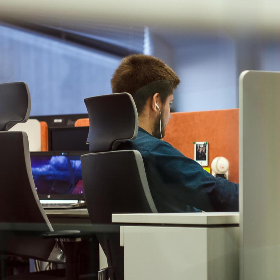 Сидіння на місці протягом тривалого часу є одним із факторів ризику ранньої смерті, - вчені