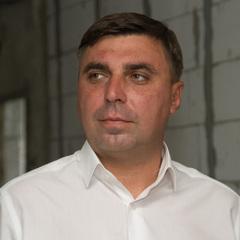 Олександр Спасибко: «Роботи щодо створення музею на Поштовій та 2-га черга реконструкції транспортної розв'язки на площі тривають за планом»