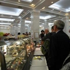«Журналісти псують депутатам апетит»: нардепи невдоволені спільними обідами із журналістами (відео)