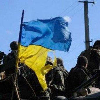 Сьогодні проросійські найманці знову застосовували гранатомети, - штаб АТО