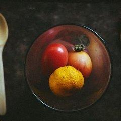 Як зробити свою вечерю корисною: 8 правил