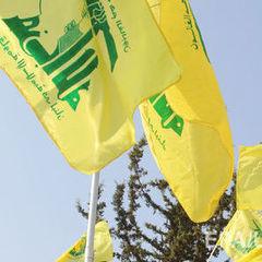 ВПС Ізраїлю завдали удару по об'єктах «Хезболли» в Сирії
