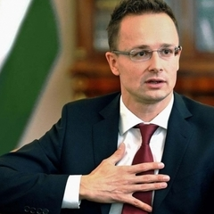 Угорщина просить в ООН розслідування через український закон про освіту