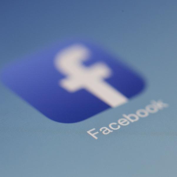 Цукерберг хоче продати до 75 мільйонів акцій Facebook