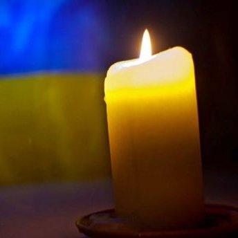 На військовому полігоні Рівненщини помер учасник АТО