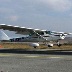 У Греції розбився приватний літак: загинуло два українці