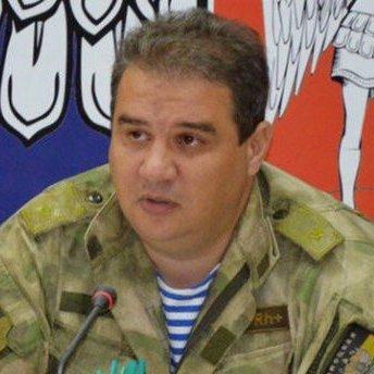Вибухи у Донецьку: підірвали авто з ватажком «ДНР»