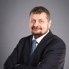 Ігор Мосійчук зізнався, що перед прямим ефіром на ТБ вживав спиртне