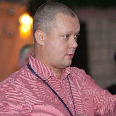 Сазонов: Депутат Київської облради від «Батьківщини» проголосував за ряд проектів, перебуваючи в Туреччині