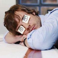 Психологи визначили основну користь від недосипання
