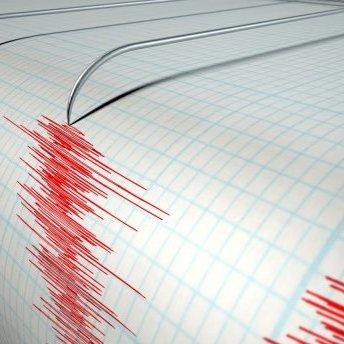 Причиною землетрусу в КНДР могли стати ядерні випробування