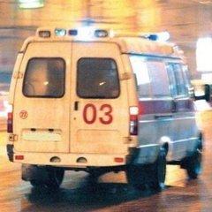 Смертельна ДТП у Києві: фура переїхала пішохода (18+)