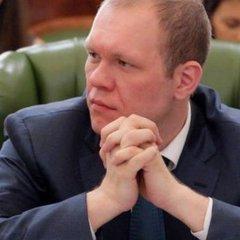 НАЗК перевірить декларацію нардепа Дзензерського через мільйонні борги перед російським банком