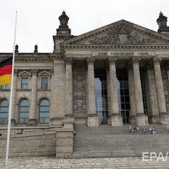 У Німеччині стартувало голосування на виборах до Бундестагу